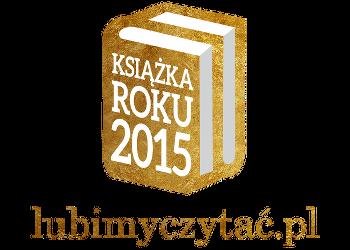 lc_award_2015_350x250