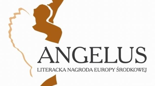 ANGELUS_logo