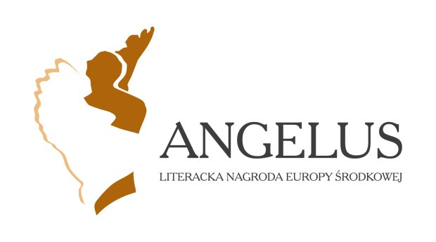 z18486306Q,Nagroda-Angelus