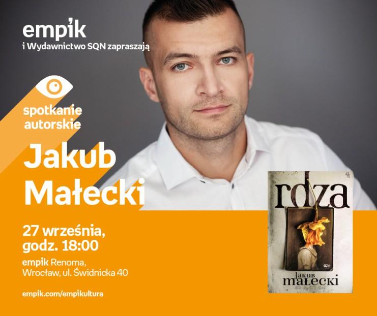 Wroclaw_20170927_Malecki_FBpost
