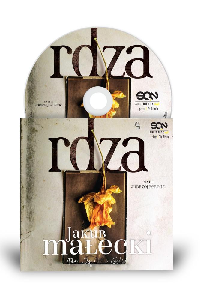 rdza-cd-mockup-667x1024