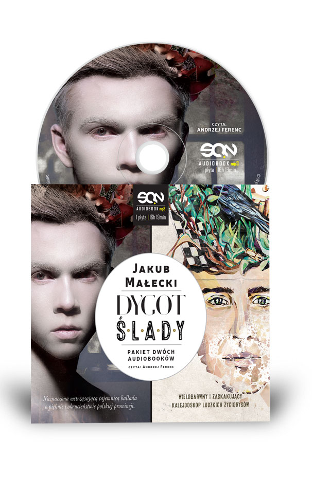 dygot-slady-audiobook