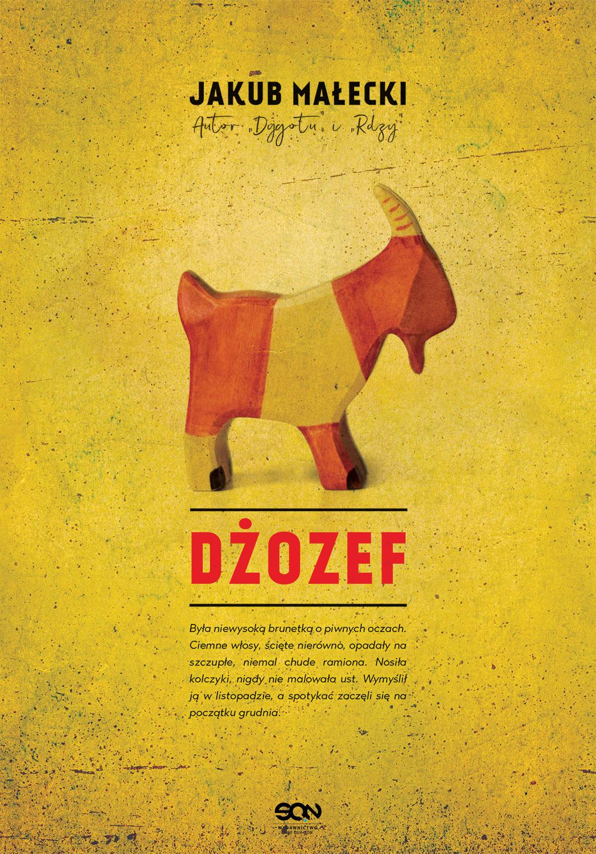 dzozef-okladka-front_1500px