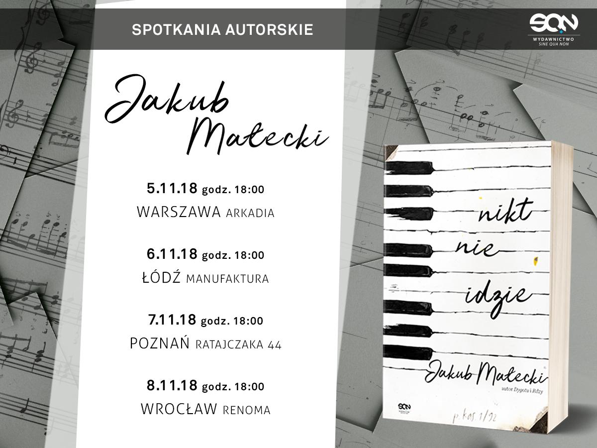 mapka-autorska-2018