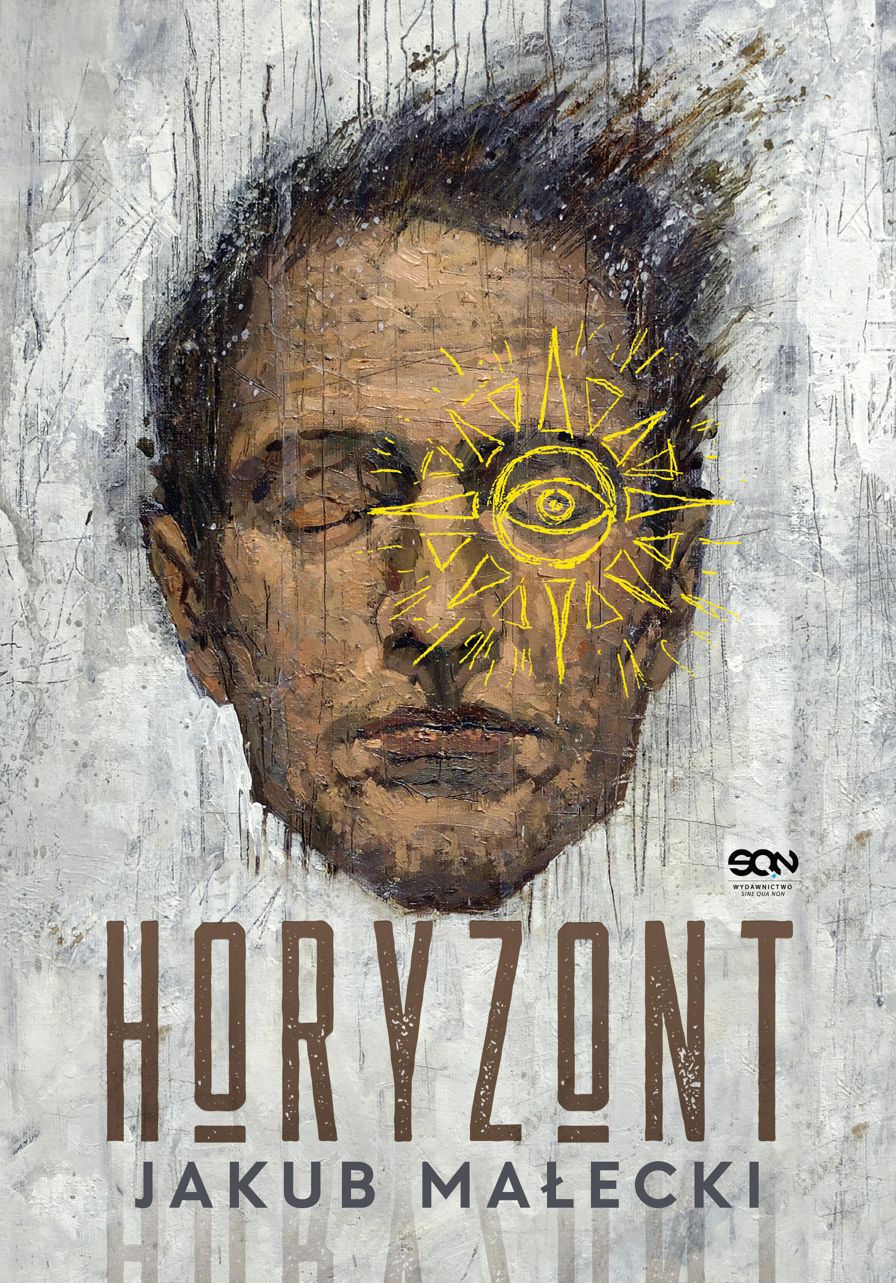 horyzont-okladka