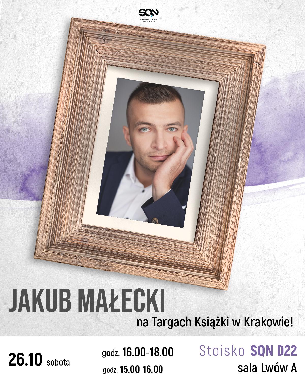 Jakub-Małecki_targi19_fb-post