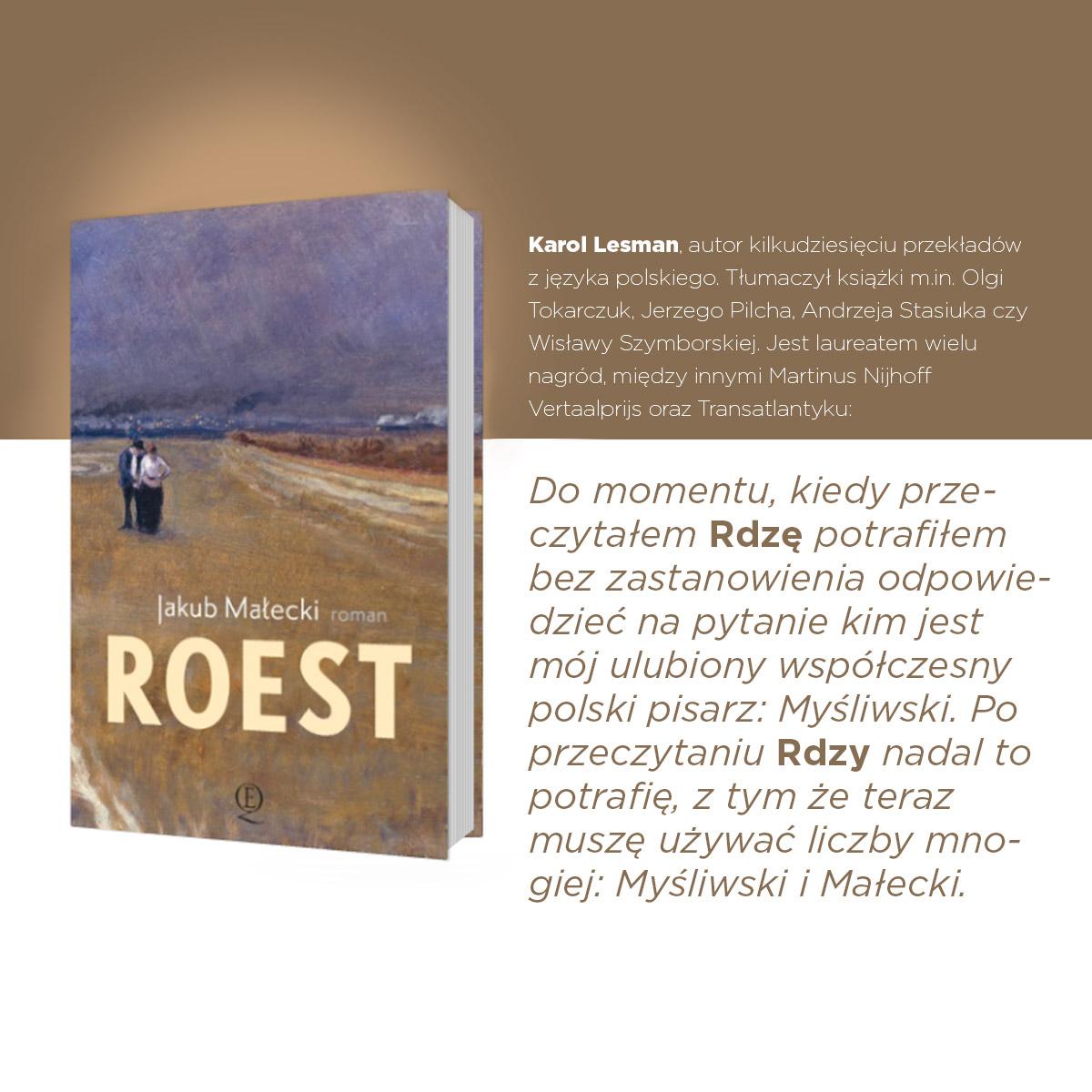 malecki-roest