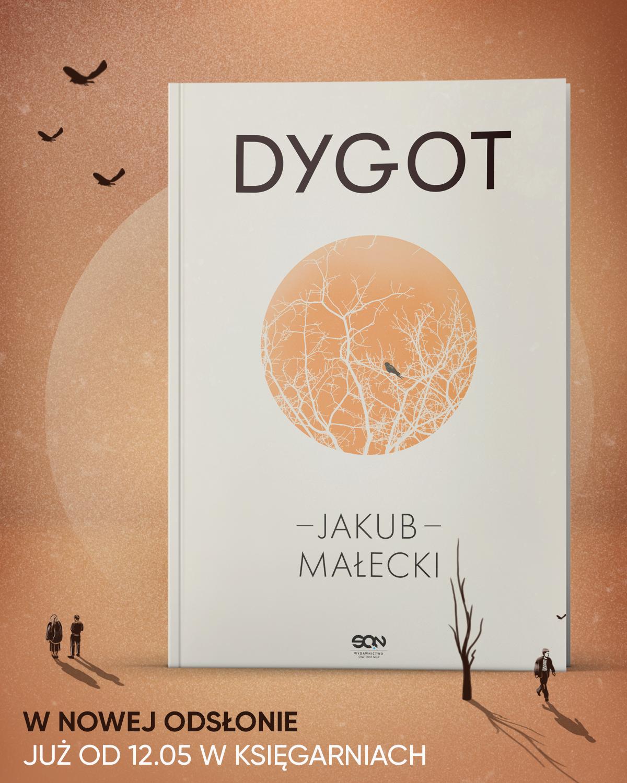 Dygot-2021-post-fb-2