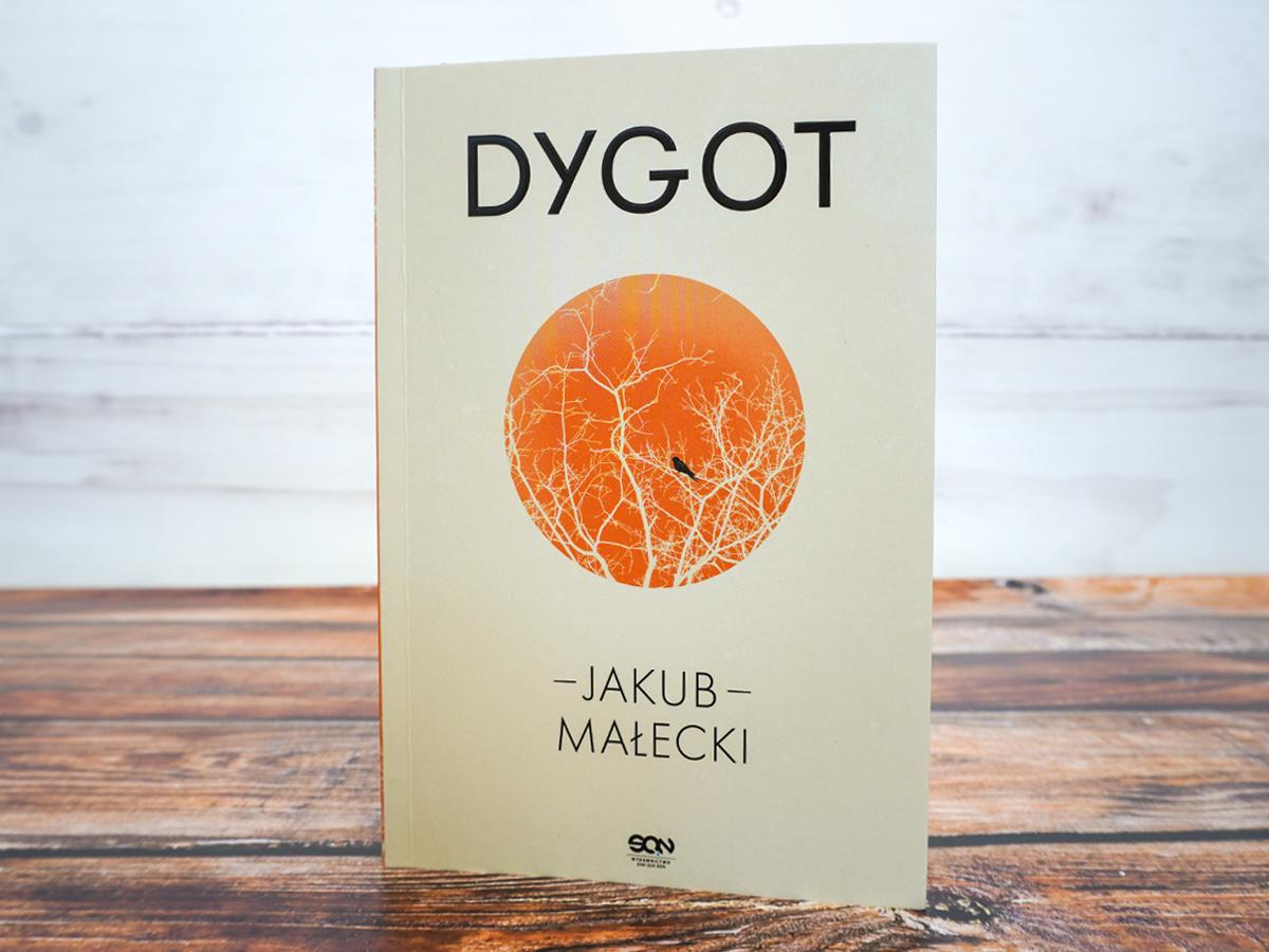Dygot-NOWY-1200x900px6