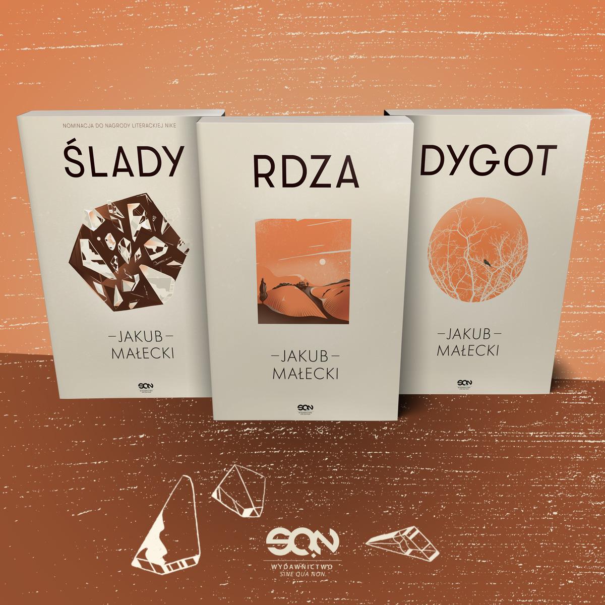 rdza-slady-dygot-malecki